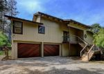 Foreclosed Home in Grass Valley 95945 15443 LAKEVIEW DR - Property ID: 4235050