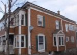 Foreclosed Home in Berlin 3570 758 2ND AVE - Property ID: 4235053