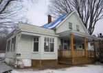Foreclosed Home in Suncook 3275 98 GLASS ST - Property ID: 4235055