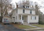 Foreclosed Home in Cobleskill 12043 155 ELM ST - Property ID: 4235058