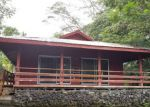 Foreclosed Home in Pahoa 96778 15-2676 KAWAKAWA ST - Property ID: 4235079