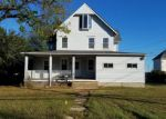 Foreclosed Home in Burlington 8016 1408 BEVERLY RD - Property ID: 4235091