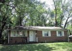 Foreclosed Home in Fort Washington 20744 3017 MARQUIS DR - Property ID: 4235093