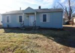 Foreclosed Home in Winchester 22602 3544 PAPERMILL RD - Property ID: 4235099