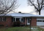 Foreclosed Home in York 17403 1180 SOUTHERN RD - Property ID: 4235104