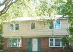 Foreclosed Home in Willingboro 8046 28 NOBLEWOOD PL - Property ID: 4235112