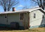 Foreclosed Home in Spotsylvania 22553 9828 COURTHOUSE RD - Property ID: 4235127