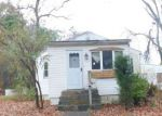 Foreclosed Home in Woodbury 8096 1931 COUNTY HOUSE RD - Property ID: 4235133