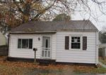 Foreclosed Home in Portsmouth 23702 13 TYRON PL - Property ID: 4235190