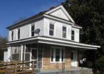 Foreclosed Home in Milford 22514 17519 NEW BALTIMORE RD - Property ID: 4235198