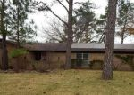 Foreclosed Home in Covington 76636 11221 STATE HIGHWAY 171 - Property ID: 4235233