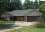 Foreclosed Home in Lindale 75771 1208 HILLTOP RUN - Property ID: 4235260