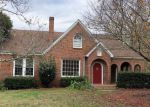 Foreclosed Home in Edgefield 29824 423 COLUMBIA RD - Property ID: 4235300
