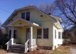 Foreclosed Home in Charlestown 2813 65 COLUMBIA HEIGHTS OVAL - Property ID: 4235309