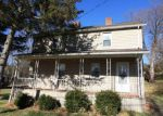 Foreclosed Home in Greensburg 15601 1945 BRINKERTON RD - Property ID: 4235318