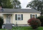 Foreclosed Home in Meadville 16335 332 COLUMBIA AVE - Property ID: 4235326