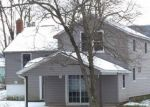 Foreclosed Home in Valley View 17983 2130 E MAIN ST - Property ID: 4235330