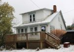Foreclosed Home in Tarentum 15084 5006 BAKERSTOWN CULMERVILLE RD - Property ID: 4235336