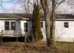 Foreclosed Home in Linesville 16424 9496 1ST ST - Property ID: 4235348