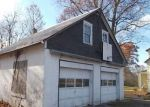 Foreclosed Home in Shippensburg 17257 2014 STILLHOUSE HOLLOW RD - Property ID: 4235357