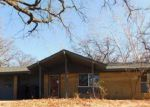 Foreclosed Home in Oklahoma City 73127 2104 N MARKWELL AVE - Property ID: 4235394