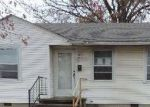 Foreclosed Home in Tulsa 74112 22 S 68TH EAST AVE - Property ID: 4235400