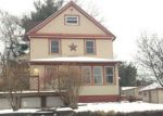 Foreclosed Home in Barberton 44203 603 PORTAGE ST - Property ID: 4235424