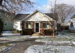 Foreclosed Home in Port Clinton 43452 510 W 5TH ST - Property ID: 4235435