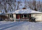 Foreclosed Home in Norwalk 44857 46 CHRISTIE AVE - Property ID: 4235460