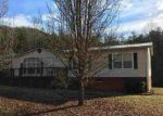 Foreclosed Home in Marion 28752 573 LUKES LOOP - Property ID: 4235465
