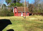 Foreclosed Home in Hubert 28539 675 HIGHWAY 172 - Property ID: 4235475