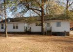 Foreclosed Home in Greenville 27834 427 BRITANNIA DR - Property ID: 4235481