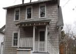 Foreclosed Home in White Plains 10605 690 MAMARONECK AVE - Property ID: 4235508