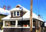 Foreclosed Home in Niagara Falls 14305 2242 WESTON AVE - Property ID: 4235509