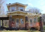 Foreclosed Home in Manlius 13104 210 NORTH ST - Property ID: 4235512