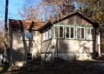 Foreclosed Home in Sussex 7461 29 CEDAR LN - Property ID: 4235547