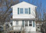 Foreclosed Home in Keyport 7735 864 WOODMERE DR - Property ID: 4235571