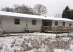Foreclosed Home in Tuckerton 8087 215 BIRCH RD - Property ID: 4235573