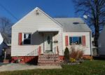 Foreclosed Home in Roselle 7203 1031 THOMPSON AVE - Property ID: 4235574