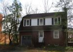 Foreclosed Home in Haddonfield 8033 232 ELM AVE - Property ID: 4235575