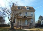 Foreclosed Home in Paulsboro 8066 226 GREENWICH AVE - Property ID: 4235579