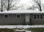 Foreclosed Home in Bridgeton 8302 27 HARTZ DR - Property ID: 4235583