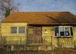 Foreclosed Home in Woodbury 8096 526 PENN BLVD - Property ID: 4235594