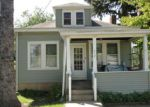 Foreclosed Home in Trenton 8610 217 BEAL ST - Property ID: 4235600