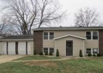 Foreclosed Home in Saint Charles 63303 1213 CLAIRMONT LN - Property ID: 4235643