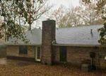 Foreclosed Home in Jackson 39212 21 MATT CIR - Property ID: 4235647