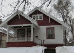 Foreclosed Home in Grand Rapids 49507 527 HOWARD ST SE - Property ID: 4235666