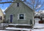 Foreclosed Home in Rockwood 48173 29811 MUNRO ST - Property ID: 4235678