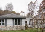 Foreclosed Home in Battle Creek 49014 896 RAYMOND RD S - Property ID: 4235680