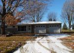 Foreclosed Home in Tecumseh 49286 509 SEMINOLE DR - Property ID: 4235683